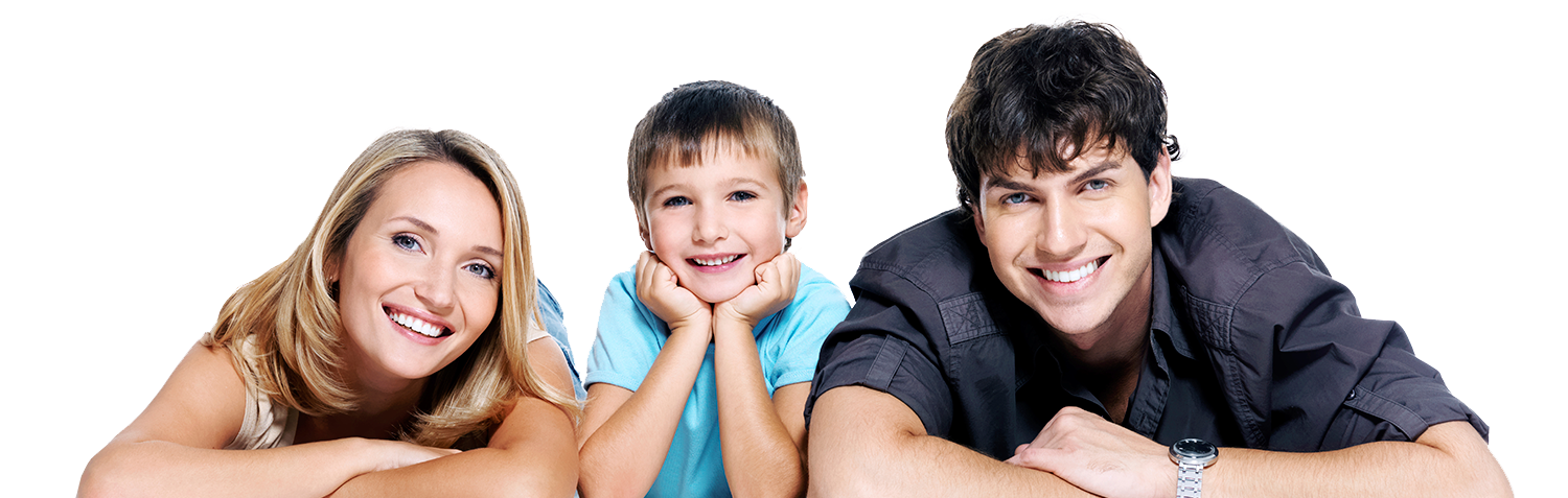 Indoor Air Quality Experts in Rochester, Minnesota - FloCore.