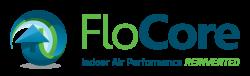 FloCore